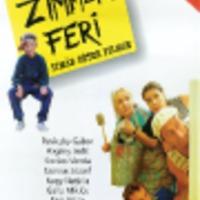 Zimmer Feri (Zimmer Feri, 1998)