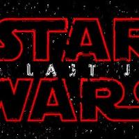 Star Wars: Az Utolsó Jedik (Star Wars: The Last Jedi, 2017)