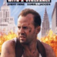 Die Hard - Az élet mindig drága (Die Hard: With a Vengeance, 1995)