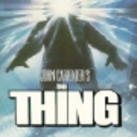 A dolog (The Thing, 1982)
