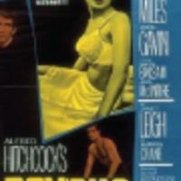 Psycho (Psycho, 1960)