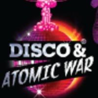 Diszkó és atomháború (Disko ja tuumasõda, 2009)
