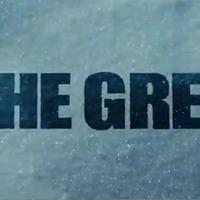 Fehér pokol (The Grey, 2011)