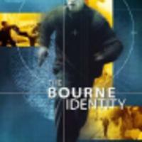 A Bourne-rejtély (The Bourne Identity, 2002)