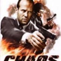 Káosz (Chaos, 2005)