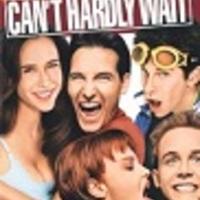 Buli az élet (Can't Hardly Wait, 1998)