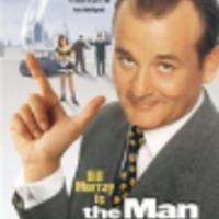 Az ember, aki túl keveset tudott (The Man Who Knew Too Little, 1997)