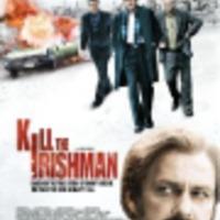 Nem írnek való vidék (Kill the Irishman, 2011)