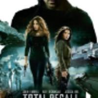 Az emlékmás (Total Recall, 2012)