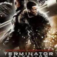 Terminátor - Megváltás (Terminator Salvation, 2009)