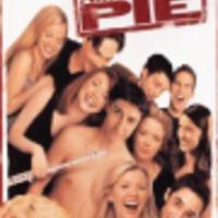 Amerikai Pite (American Pie, 1999)