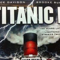 Titanic II (Titanic II, 2010)
