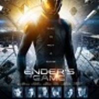 Végjáték (Ender's Game, 2013)