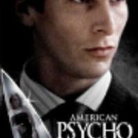 Amerikai Pszichó (American Psycho, 2000)
