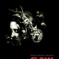 Fűrész (Saw, 2004)