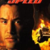 Féktelenül (Speed, 1994)