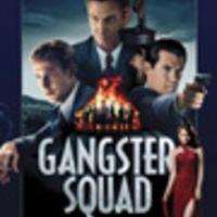 Gengszterosztag (Gangster Squad, 2013)