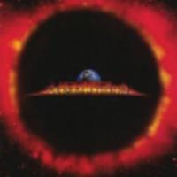 Armageddon (Armageddon, 1998)