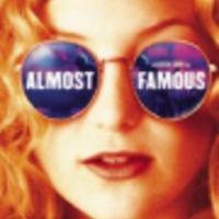 Majdnem híres (Almost Famous, 2000)