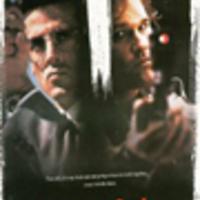 Tango és Cash (Tango & Cash, 1989)