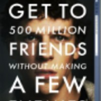 Social Network - A közösségi háló (The Social Network, 2010)