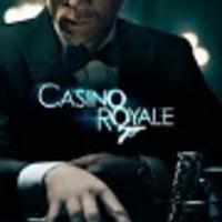 Casino Royale (Casino Royale, 2006)
