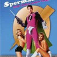 Spermafióka (Orgazmo, 1997)