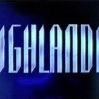 Hegylakó (Highlander, 1986)