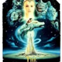 Végtelen történet (Die Unendliche Geschichte, 1984)