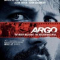 Az Argo-akció (Argo, 2012)