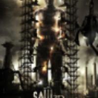 Fűrész 3D (Saw 3D, 2010)