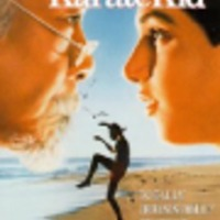 Karate kölyök (The Karate Kid, 1984)