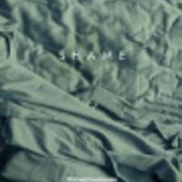 A szégyentelen (Shame, 2011)