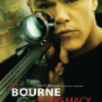 A Bourne-csapda (The Bourne Supremacy, 2004)