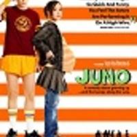 Juno (Juno, 2007)