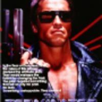 Terminátor - A halálosztó (Terminator, 1984)