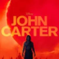 John Carter (John Carter, 2012)