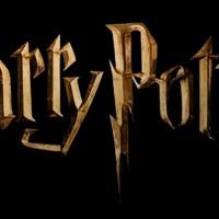 Harry Potter filmek (2001-2011)
