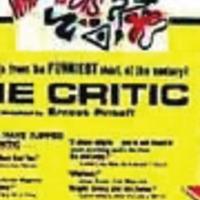 The Critic (1964)