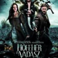 Hófehér és a vadász (Snow White and the Huntsman, 2012)