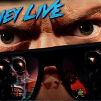 Elpusztíthatatlanok (They Live, 1988)