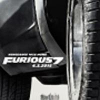 Halálos iramban 7 (Furious 7, 2015)