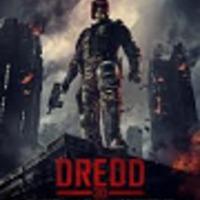 Dredd 3D (Dredd 3D, 2012)