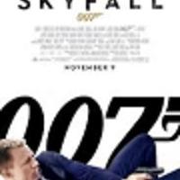 007 - Skyfall (Skyfall, 2012)