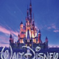 Az összes Walt Disney rajzfilm (1937-2012)