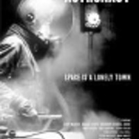 Amerikai asztronauta (The American Astronaut, 2001)