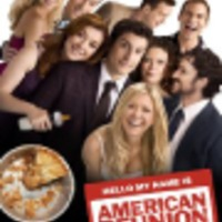 Amerikai pite - A találkozó (American Reunion, 2012)
