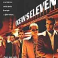 Ocean's Eleven - Tripla vagy semmi (Ocean's Eleven, 2001)