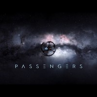 Utazók (Passengers, 2016)
