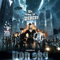 Iron Sky (Iron Sky, 2012)